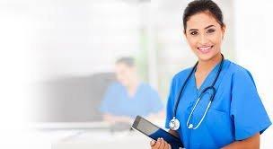 Abortion Clinics proffessional Nurses Available
