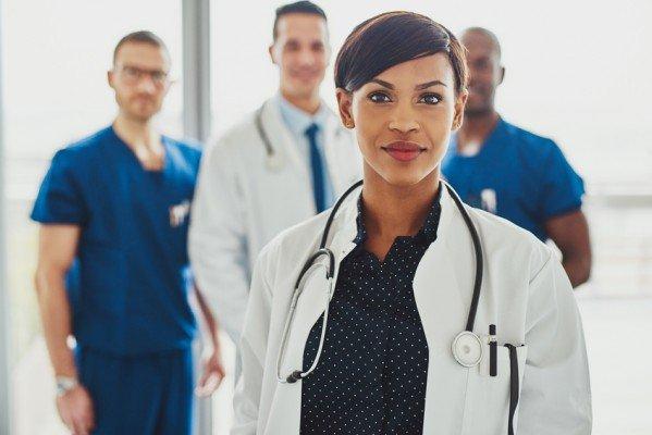 Abortion Clinics